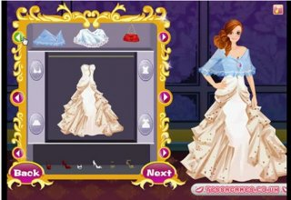 Barbie Dress Up Games videos on PopScreen