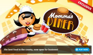 Cooking Games - Free Cooking Games Online | Candystand