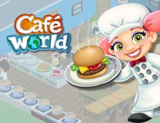 Cooking Games Online Review