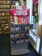 Free games girls | Coupons online shopping