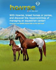 Horse grooming games - Grooming horse games for girlsHorse Games