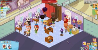 Online Virtual Worlds for Girls | Play Virtual Games for Girls