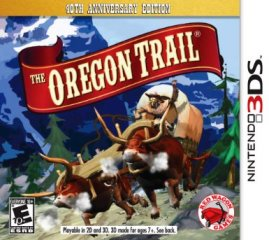 Oregon-Trail-Game.jpg