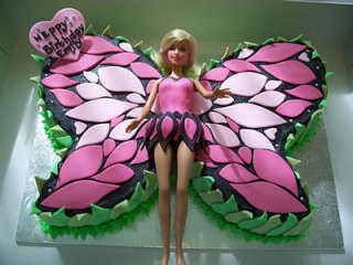 Pin Games For Girls Cooking Cakes Only Cake on Pinterest