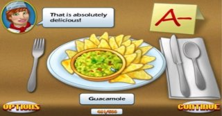 Play Cooking Games Online | Cooking Games Online Free | Girls