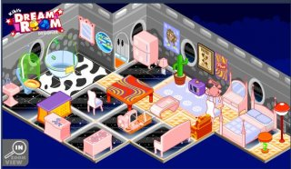 Play Free Room Makeover Games For Girls Online On Girlsgogames Com