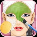 Free Girls makeup Games