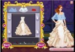 Barbie Girl Dress up games