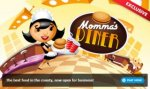 Free Cooking Games for Girls
