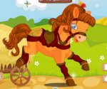 Horse games Online for Girls Only