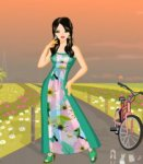 Girly games for Girls Fashion