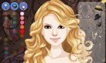 Online Makeover Games for Girls
