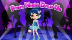 Girls games Dress up Makeup