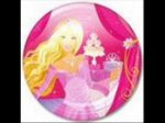 Barbie Girls games for Kids