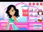 Makeover games for Little Girls