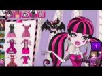 Barbie Girls Princess Games
