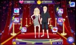 Free Fashion Girls games