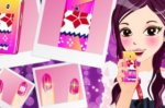 Super Fashion Games for girls