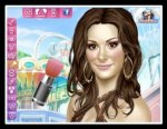 Games for Girls with makeup