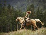 Wild Horse Games for Girls