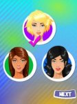 Free Girls Makeover games