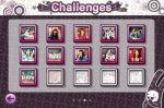 Girls Generation game