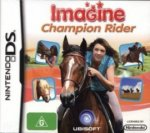 Horse Riding Games girls