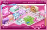 Barbie Girls Games