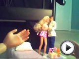 60-Second Review: Barbie Video Girl