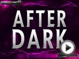 After Dark Ep 1 (MW3 with Minnesotaburns …