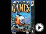 After Dark Games for the PC