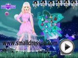 all dress up games for girls