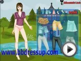all girls dress up games