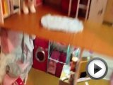 American Girl Doll House Tour ( …
