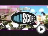 Aqua - Barbie Girl Lyrics