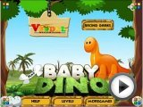 Baby Dino Online (Free Game: …