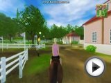 Barbie Horse Adventures Riding …