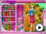 barbie up games for girls