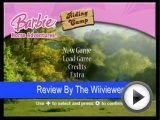 Barbie s Horse Adventure: Riding …