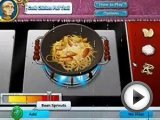 Best Online Cooking Games for Girls