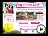 Best-online-horse-games.wmv