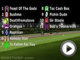 Best Online Virtual Horse Racing Game …