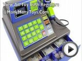 Best Toy Cash Register For Kids From …