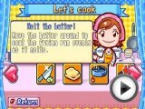 cooking games for girls 2