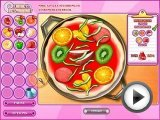 cooking games online for free for girls