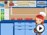 Cooking Games To Play - Cooking …