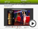 Dressing prom couple free games online …