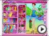 fashion dress up games for girls_2