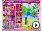 fashion dress up games for girls - …