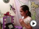 Fernanda s makeup tutorial (little girl …